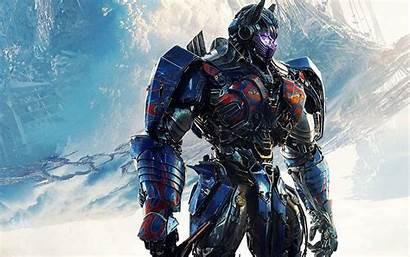 Optimus Prime Android Apk Wallpapers Transformers Pantalla