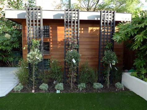 Low Garden Trellis by Best 25 Trellis Ideas On Cheap Trellis