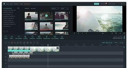 Editing Software Editor Windows Filmora Edit 1080p