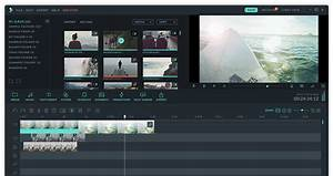 7 Best 1080p Video Editing Software For Windows 10
