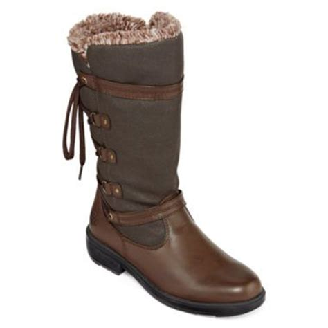Permalink to Jcpenney Winter Boots