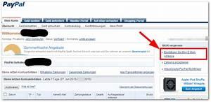Paypal Zahlung Nicht Möglich : paypal zahlungsstatus nicht gebucht was bedeutet das techfrage ~ Eleganceandgraceweddings.com Haus und Dekorationen