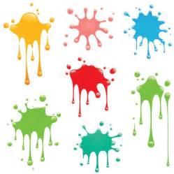 maple kitchen ideas best 25 paint splash ideas on blue yellow