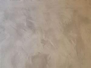 Kalk Marmor Putz : fugenlose dusche putz verschiedene design ~ Michelbontemps.com Haus und Dekorationen