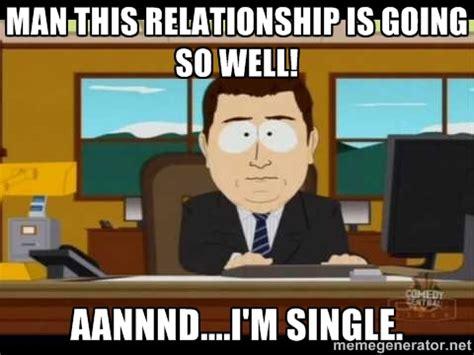 Single Men Meme - single memes for guys image memes at relatably com