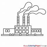Coloring Smoke Pages Printable Pipes Sheet Sheets Title sketch template