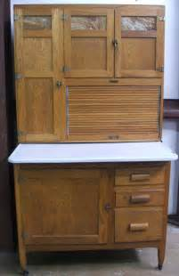 1000 images about hoosier cabinets on pinterest