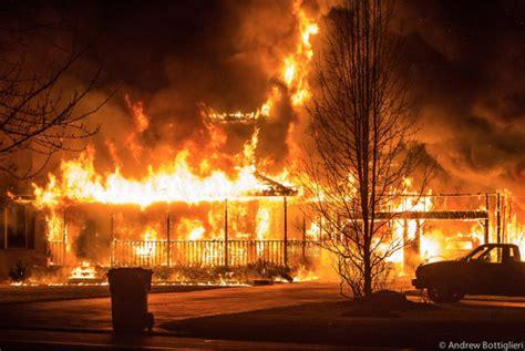 fireplace southington ct rips through southington home residents escape ctnow