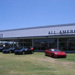 All American Chevrolet San Angelo by All American Chevrolet Of San Angelo San Angelo Tx Yelp