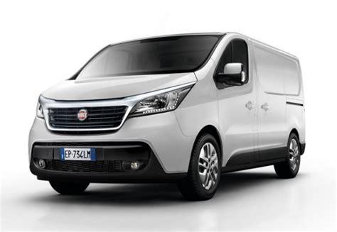 autonoleggio furgonoleggio veicoli commerciali napoli