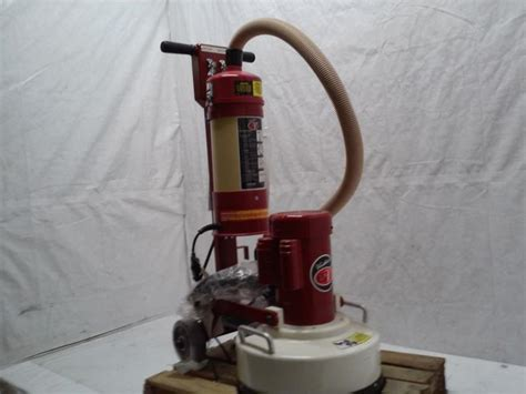 Varathane Floor Sander Machine by Wood Sanders