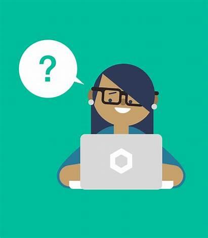 Questions Any Computer Faq Process Training