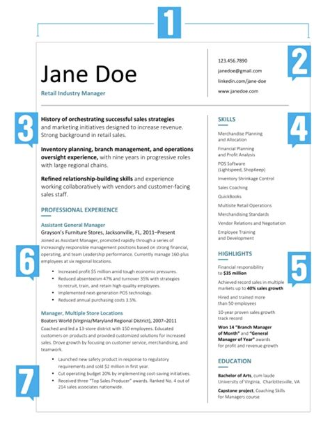 I Need To Type A Resume For Free by Skill Based Resume Format Vvengelbert Nl