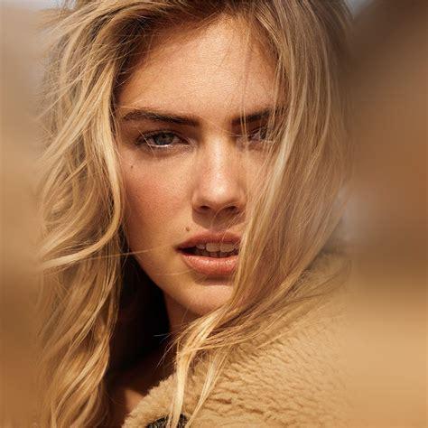 hq kate upton blonde girl glamour wallpaper