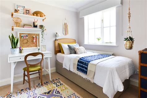 boho kids rooms  simple design tips eclectic goods