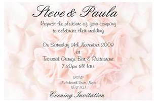wedding invitations near me 100 wedding invitation ideas awesome wedding invitation quotes marialonghi