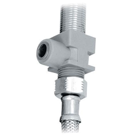 GA Murdock EZ Adapters: EZ Faucet Adapters