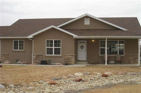 stucco house colors image result for stucco homes colors kristi s house