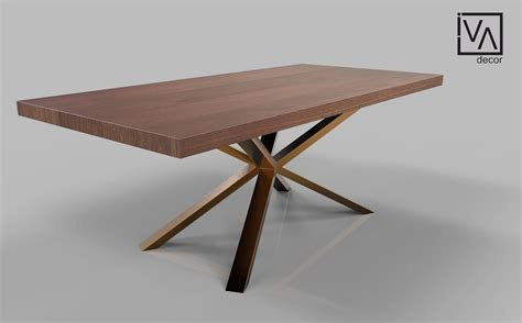metal table base for sale spider base metal dining table legs for sale solid rose gold