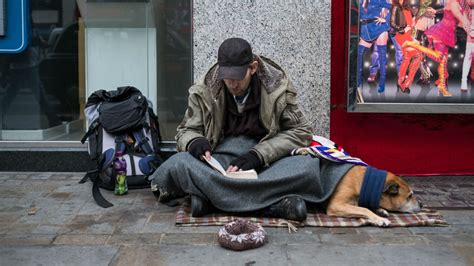 housing   innovative approach  homelessness