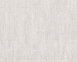 Tapete Ohne Struktur : tapete einfarbig struktur as creation grau 32711 3 ~ Eleganceandgraceweddings.com Haus und Dekorationen