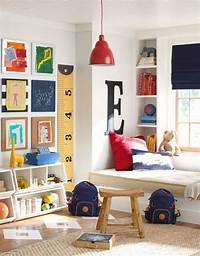 kids playroom ideas 40 Cheerful Kids Playroom Ideas | House Design And Decor