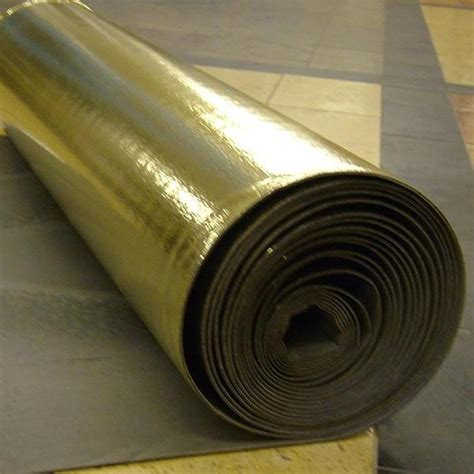 acoustical underlayment hardwood underlayment for wood flooring provides durability for your floors your new floor