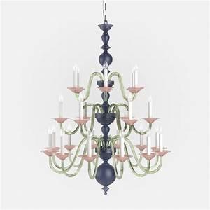Preciosa Lighting Prices Direct Light Handmade Crystal Chandelier Eugene