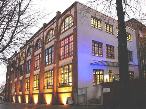 Haus Kaufen In Frankfurt Höchst by Frankfurter Sehensw 252 Rdigkeiten Frankfurt Tourismus