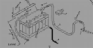 32 John Deere 5200 Parts Diagram