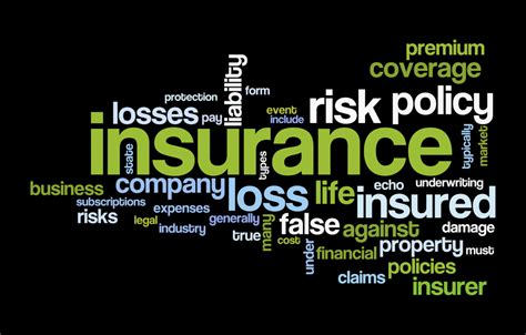 Auto Insurance Policy Cancellation Letters - Sample Letters
