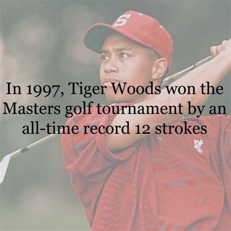 Golf and Tigerwoods http://www.fitspur.com   Masters ...