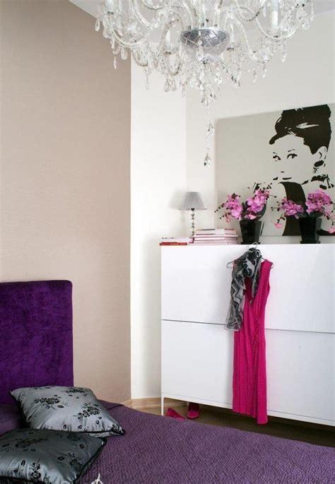 peinture beige chambre peinture beige chambre a coucher chaios com