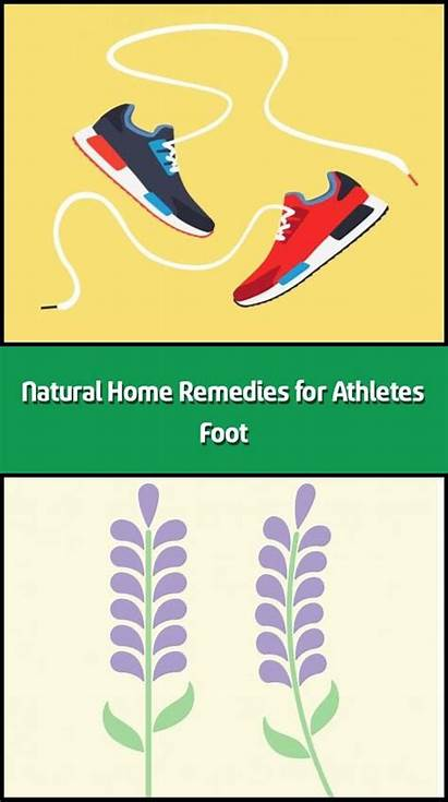 Foot Remedies Natural Athlete Itchy Itch Around