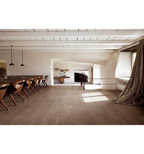 Chambre De Culture 60x60 Pas Cher by Carrelage Design 187 Carrelage 60x60 Pas Cher Moderne