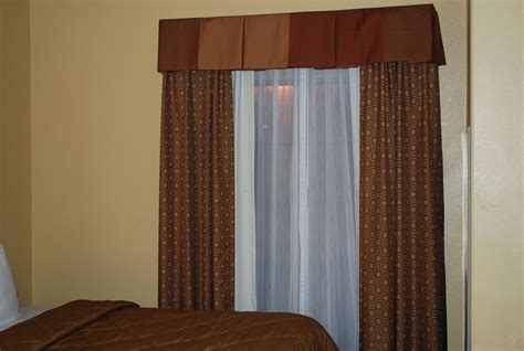 Sound Blocking Curtains Australia  Home Design Ideas