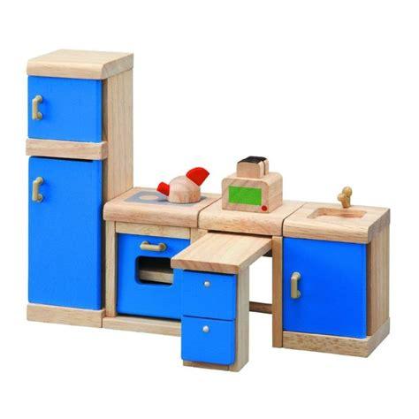 cuisine jouet bois plantoys jouets en bois cuisine neo achat vente