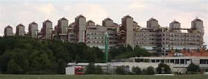 Größtes Krankenhaus Deutschlands : universit tsklinikum aachen wikiwand ~ A.2002-acura-tl-radio.info Haus und Dekorationen