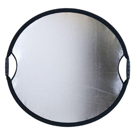 portable grip reflector