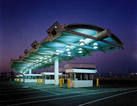 Ultramodern Architecture