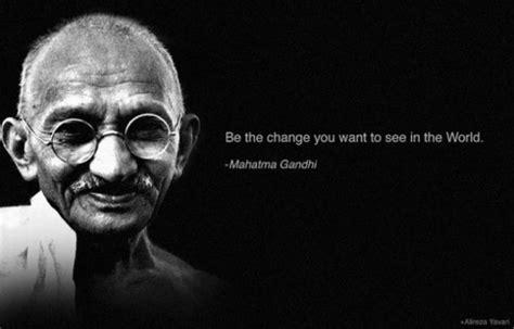 famous people  depression quotes quotesgram