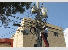 electricaribe cartagena