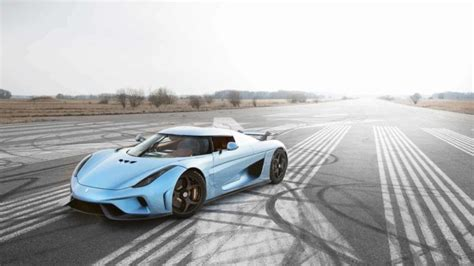Most Horsepower In A Car by 12 Of The Highest Horsepower Cars In The World
