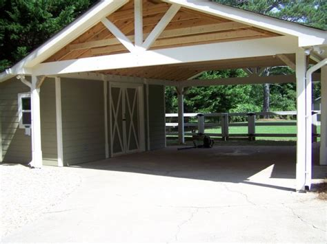 Used Carports Metal Prices Portable Carport Costco Sizes