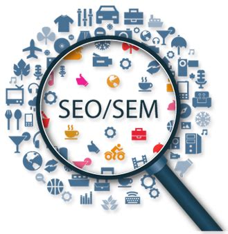 Seo Sem Marketing by What Is Seo Sem Marketing Quora