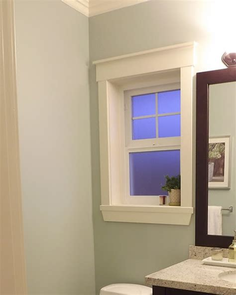 17 best images about window trim on pinterest paint