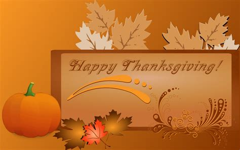 hd thanksgiving wallpaper happy thanksgiving hd wallpapers high definition wallpapers