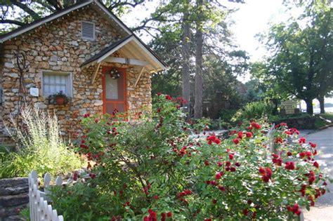 Rock Cottage Gardens B&b Inn  Updated 2018 Prices