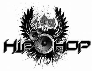 hip hop logo - Google Search | Logo Design Ideas ...