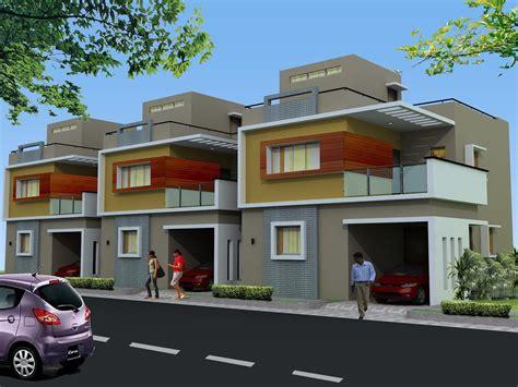 duplex house plan  car garage duplex plans  wide house plans treesranchcom